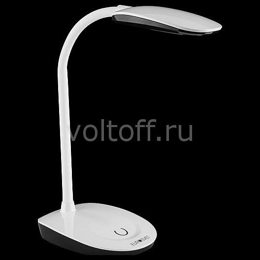 Настольная лампа офисная Eurosvet