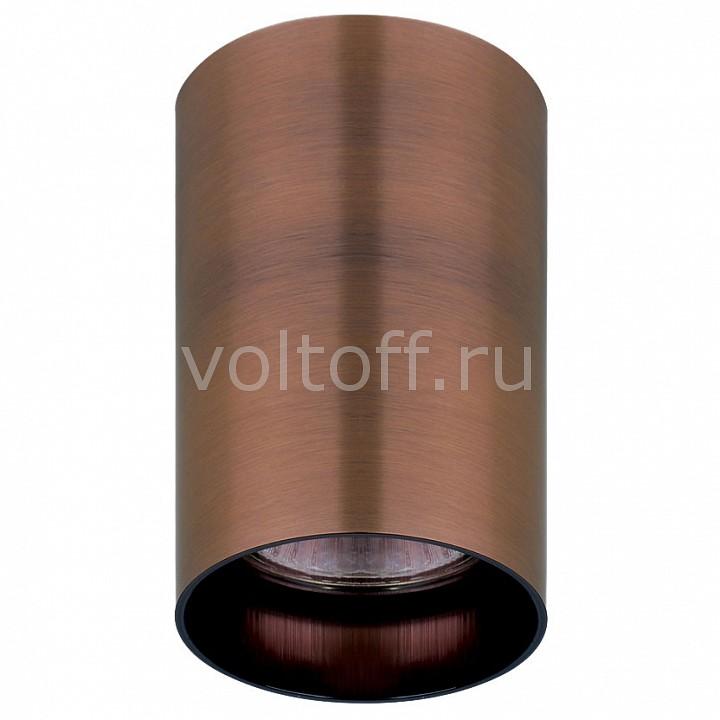 Накладной светильник Lightstar - LightstarСветильники для общественных помещений<br>Артикул - LS_214430,Серия - Rullo<br>