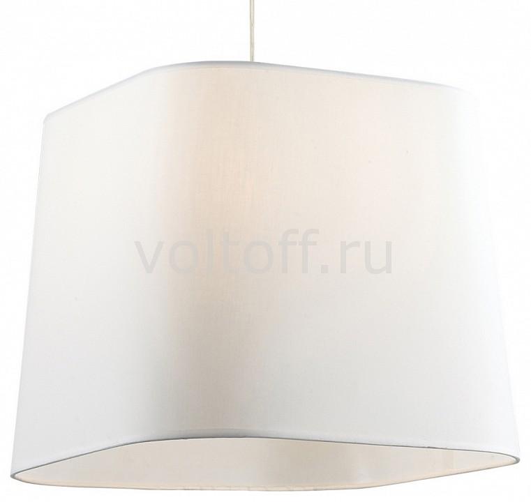 Подвесной светильник FavouriteПодвесные светильники модерн<br>Артикул - FV_1687-1P,Серия - Baumwolle<br>