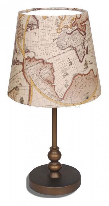 Настольная лампа Favourite
