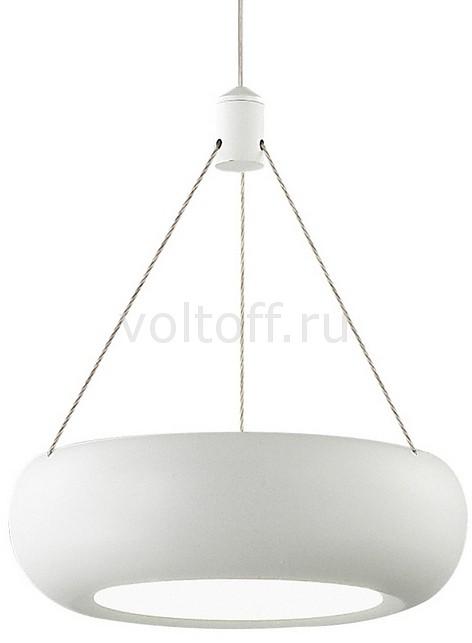 Подвесной светильник Teller 1701-1P Favourite