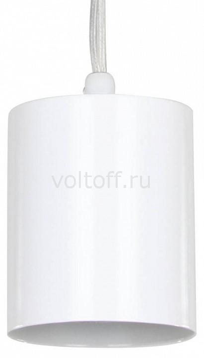 Подвесной светильник FavouriteСветодиодные подвесные светильники<br>Артикул - FV_1442-1P,Серия - Actuel<br>