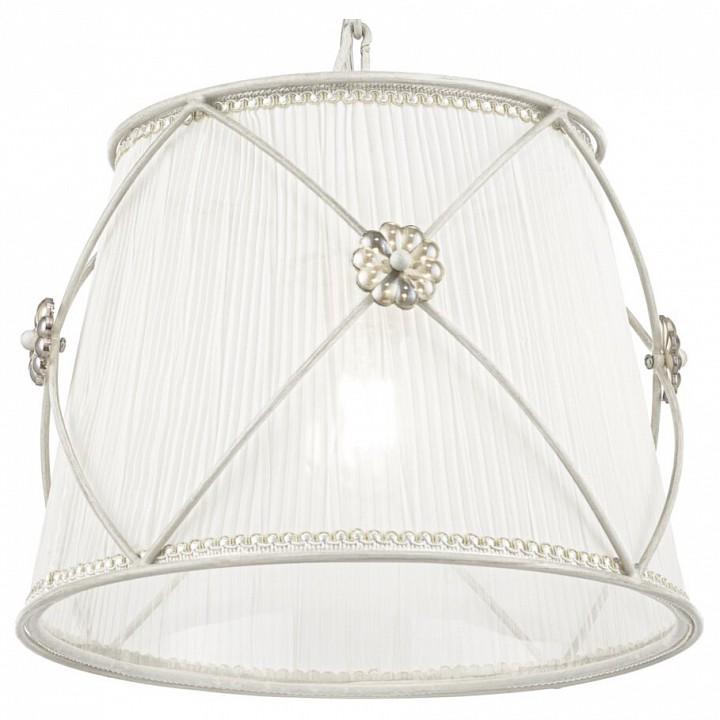 Подвесной светильник MaytoniКлассические потолочные светильники<br>Артикул - MY_ARM369-11-G,Серия - Elegant 37<br>