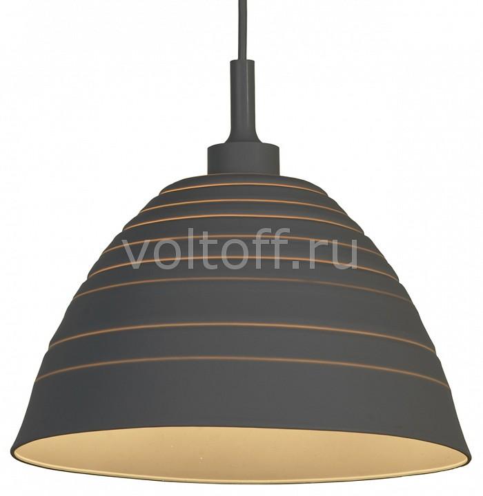 Подвесной светильник LGO-26 LSP-0193