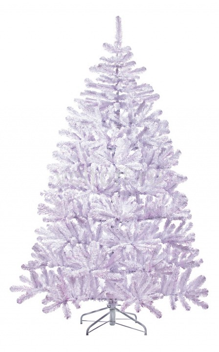 ��� ���������� Triumph Tree ��� ���������� (1.55 �) ���������� 73246