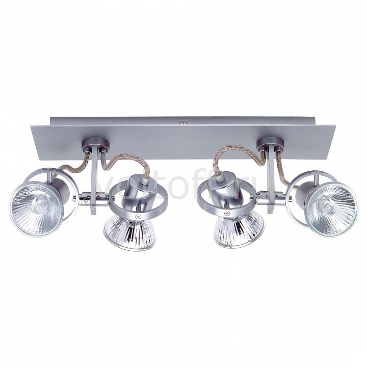 Накладной светильник Imola G29931/14 - это интересное решение. Ведь выбрать товары бренда Brilliant - это выгодно и недорого.