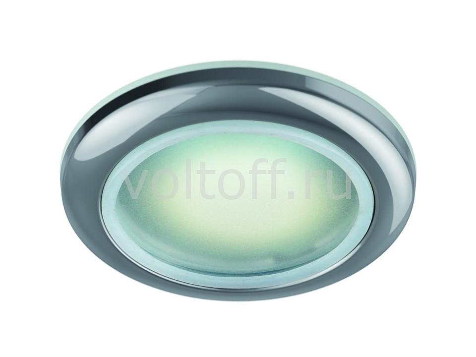 Комплект из 3 встраиваемых светильников Aqua A2024PL-3CC - это надежный выбор. Вы знаете, что приобрести товары фирмы Arte - это удобно и недорого.