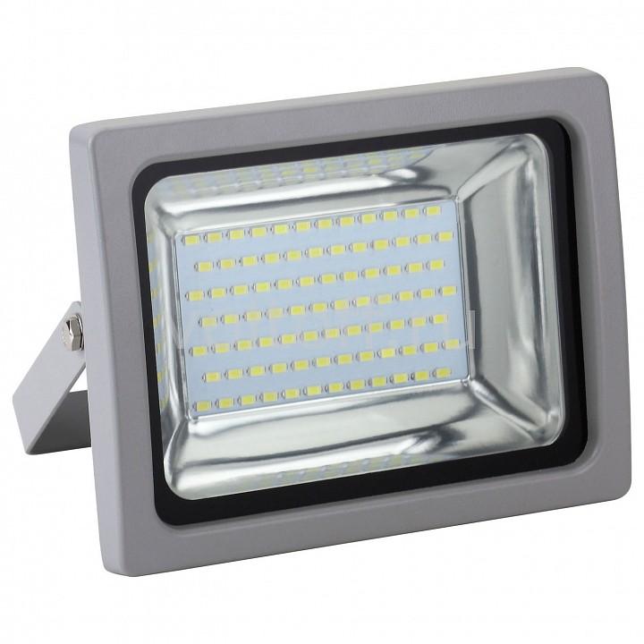 Настенный прожектор S04 09031Светильники для общественных помещений<br>Артикул - UL_09031,Серия - S04<br>
