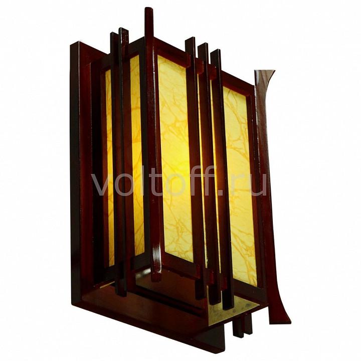 Накладной светильник MW-LightНакладные<br>Артикул - MW_339025201,Серия - Восток 12<br>