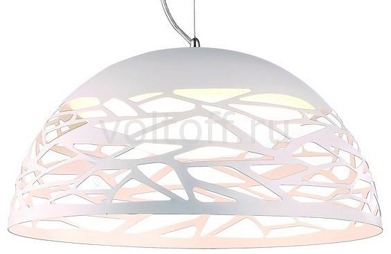 Подвесной светильник Divinare