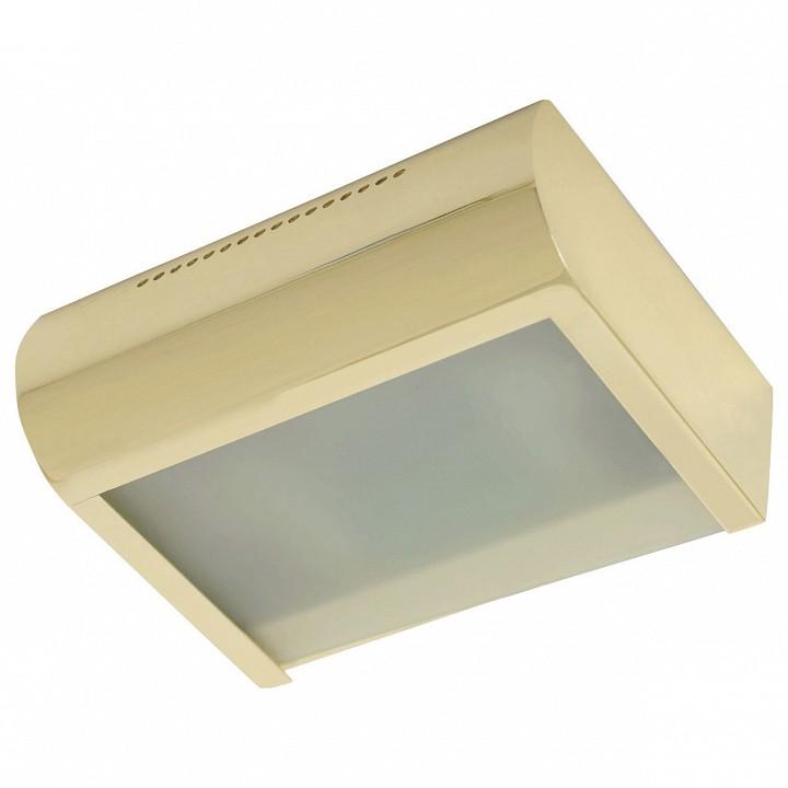 Накладной светильник MW-LightГалогеновые настенные светильники<br>Артикул - MW_507021401,Серия - Кредо 3<br>