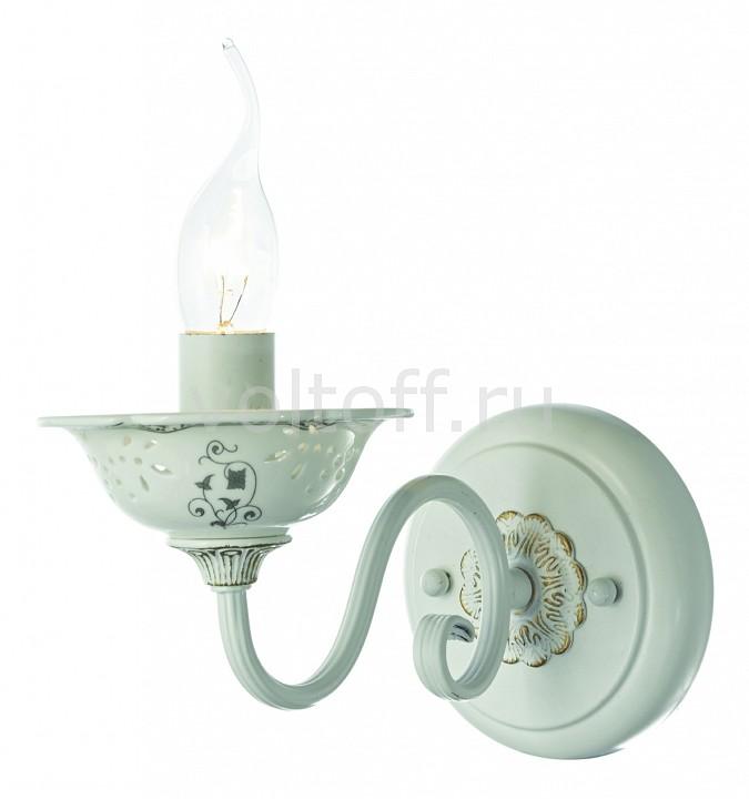 Бра ST-LuceКлассические светильники<br>Артикул - SL146.501.01,Серия - Filea<br>