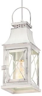 Подвесной светильник EgloМеталлические светильники<br>Артикул - EG_49222,Серия - Lisburn<br>