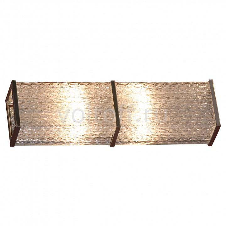 Накладной светильник LussoleЭлитные светильники<br>Артикул - LSA-5401-02,Серия - Lariano<br>