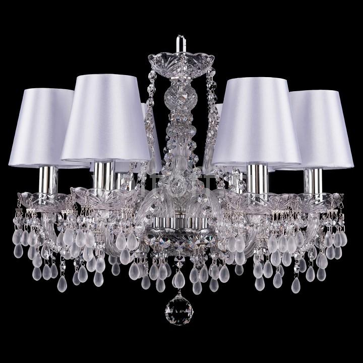 ��������� ������ Bohemia Ivele Crystal 1410/6/160/Ni/V0300/SH21