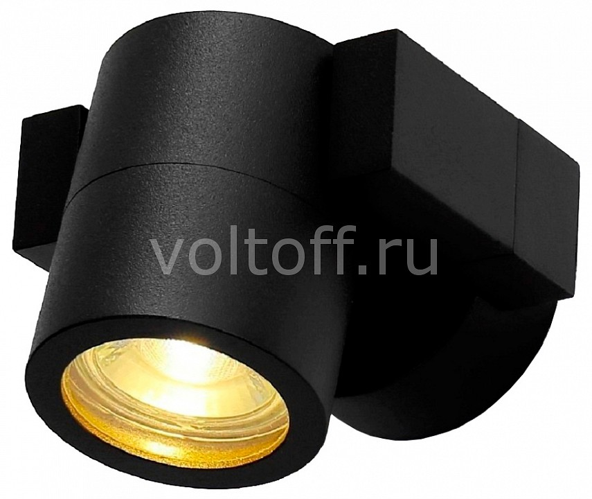 Светильник на штанге Crystal Lux CLT 020CW BL люстра crystal lux fontain sp8