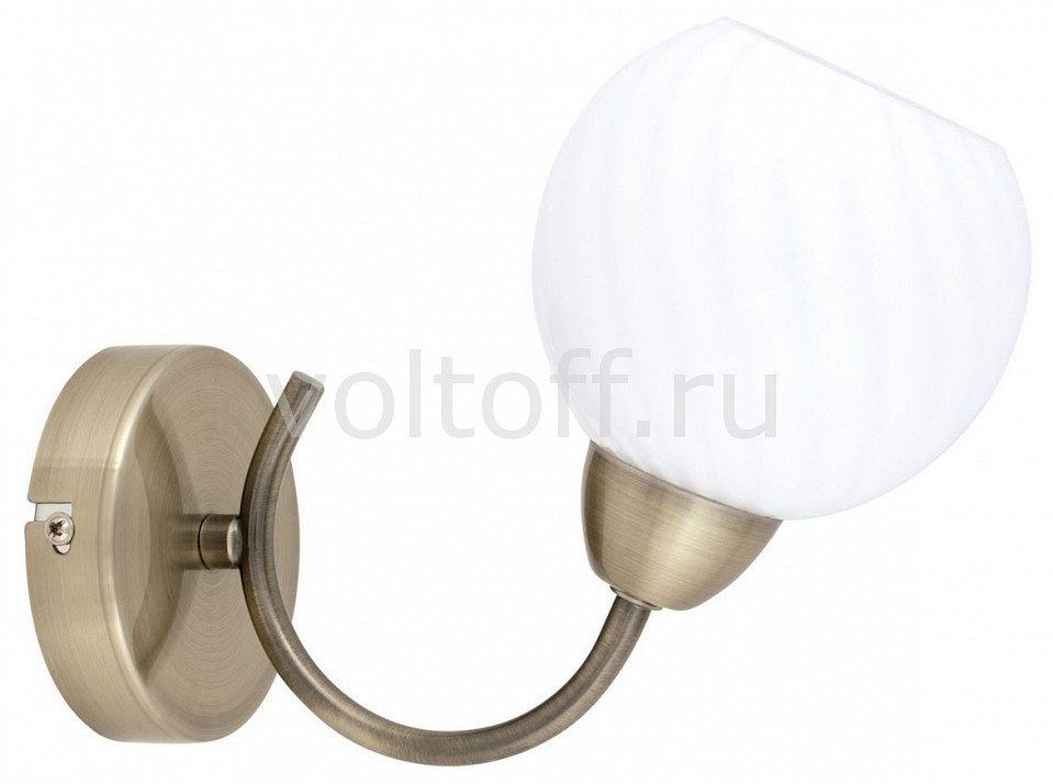 Бра Spot Light Fiesta 5082111 цены