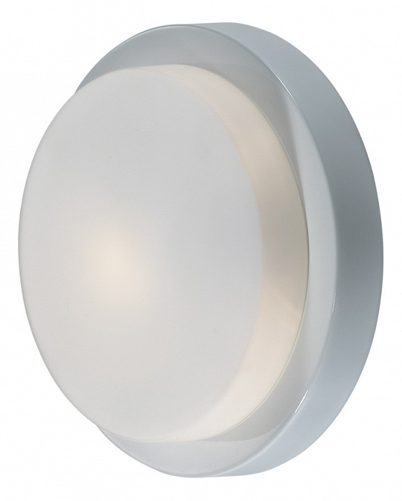 Накладной светильник Odeon Light Holger 2745/1C 667268 001 667254 001 for ml350p gen8 well tested with three months warranty
