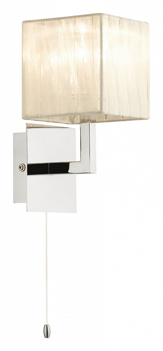 Бра Odeon Light Mons 2566/1W  odeon light mons