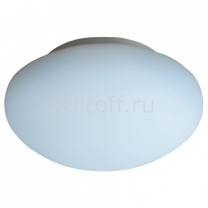 Накладной светильник Arte Lamp Tablet A7824PL-1WH arte lamp tablet a7420pl 1wh
