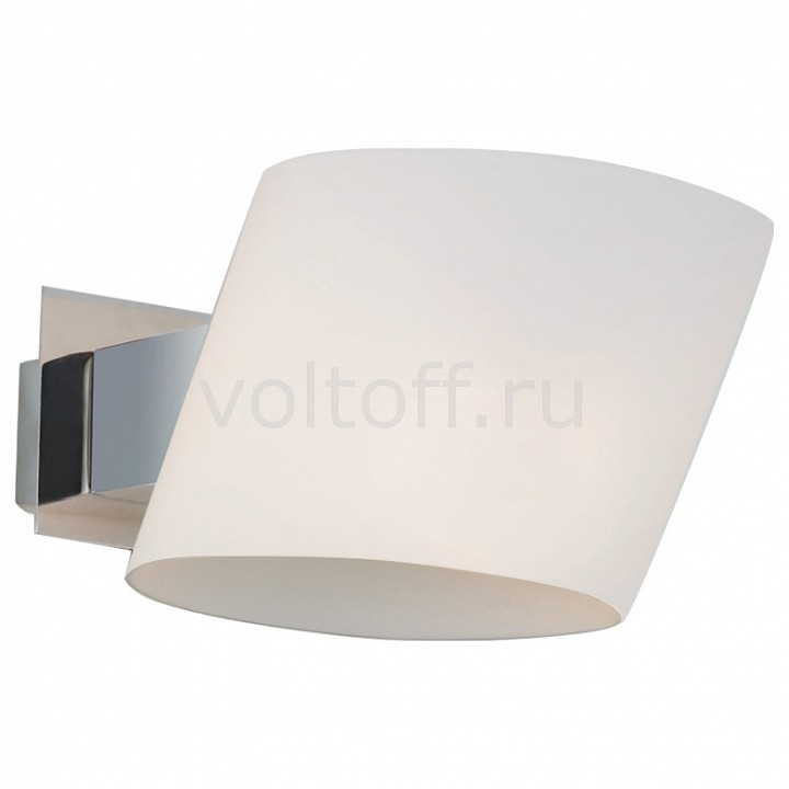 Бра Lightstar Simple Light 803610 бра lightstar simple light 762 762676