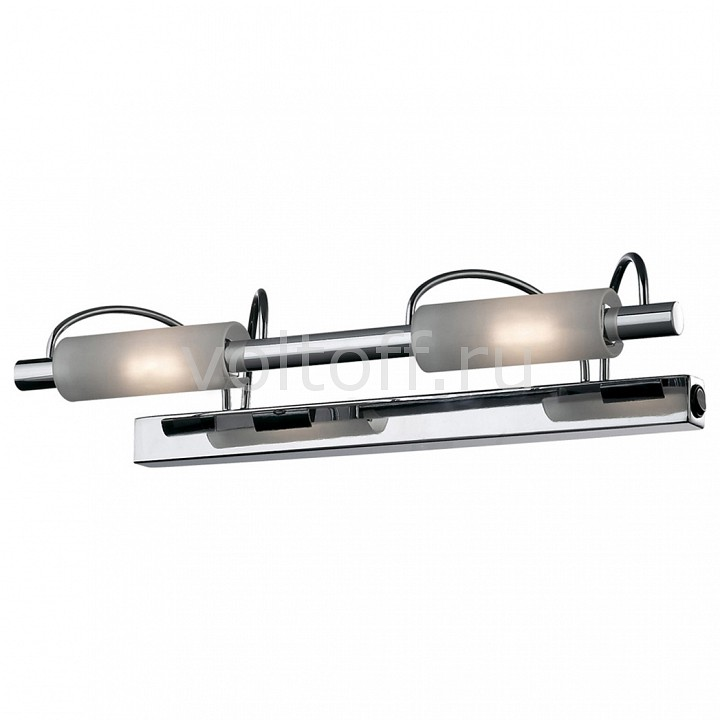 Бра Odeon Light Wiron 2034/2W odeon light wiron 2034 1w
