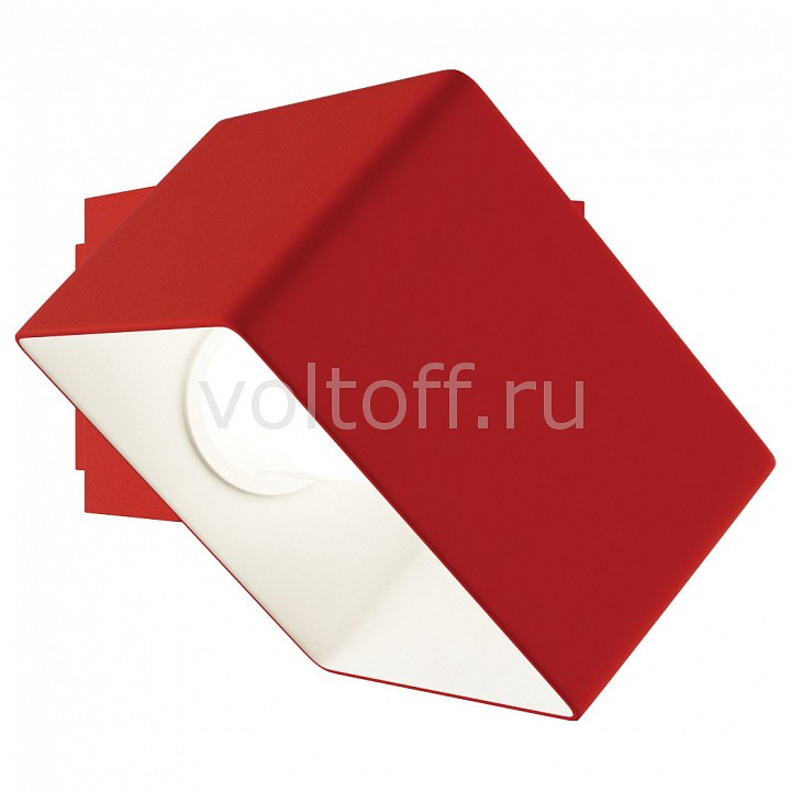 Бра Lightstar Simple Light 801612 бра lightstar simple light 762 762676