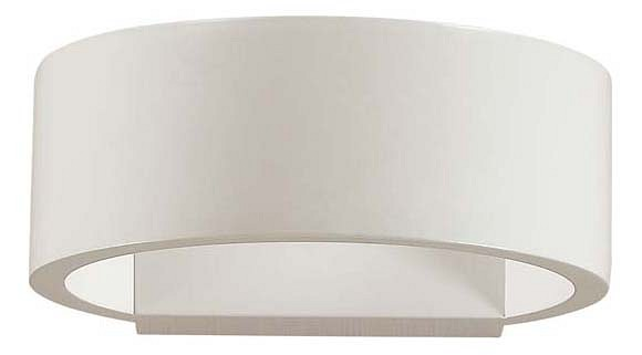 Накладной светильник Odeon Light Muralia 3595/5WL odeon light бра odeon light 2722 5wl