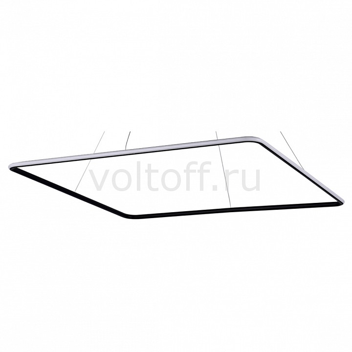 Подвесной светильник Donolux 111024 S111024/1SQ 75W Black Out массажер sq 75 55 s1007