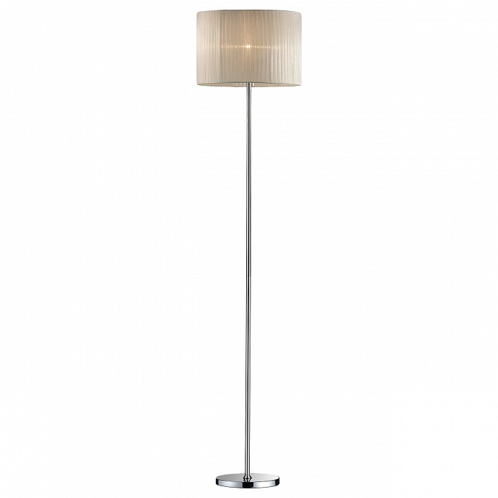 Торшер Odeon Light Niola 2085/1F торшер 1702 1f favourite
