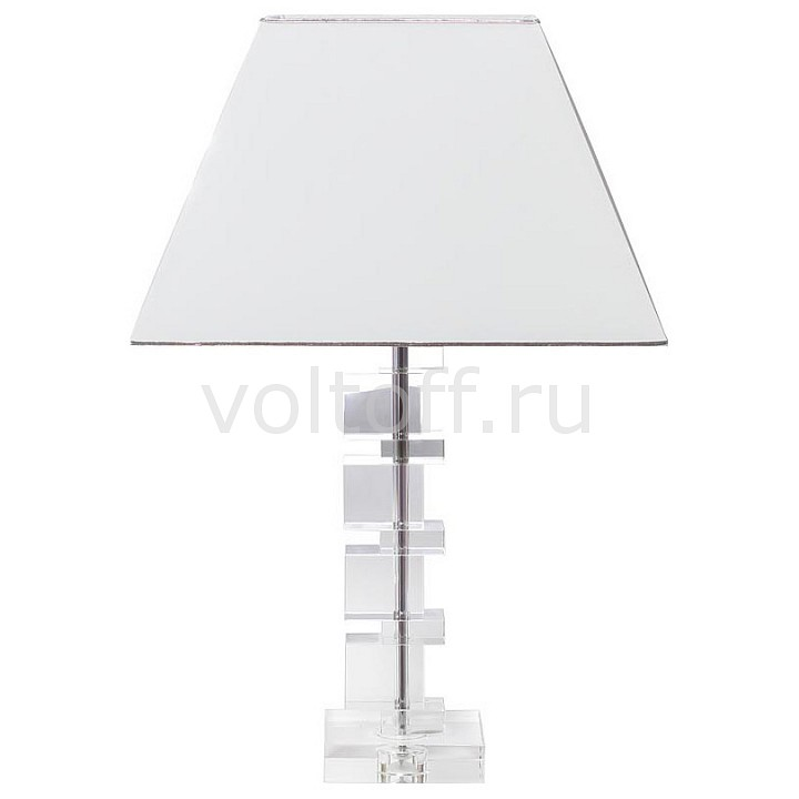 Garda Decor GRD_XL2250WH от voltoff.ru