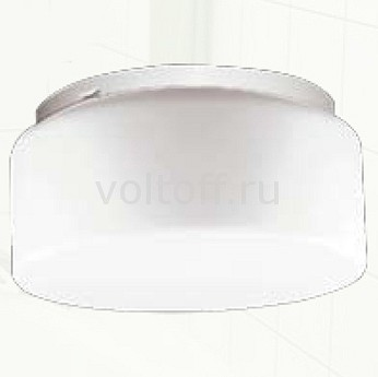 Накладной светильник Arte Lamp Tablet A7720PL-1WH arte lamp tablet a7420pl 1wh