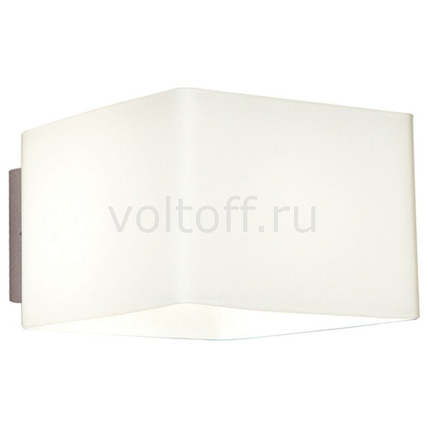 Бра Lightstar Simple Light 801610