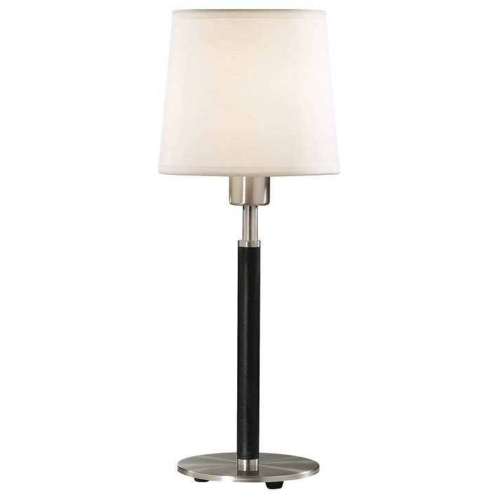 Настольная лампа Odeon Light декоративная Glen 2266/1T торшер odeon light glen 1 х e27 60w 2266 1f