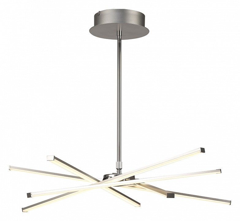 Люстра на штанге Mantra Star LED 5915 led star ca 410