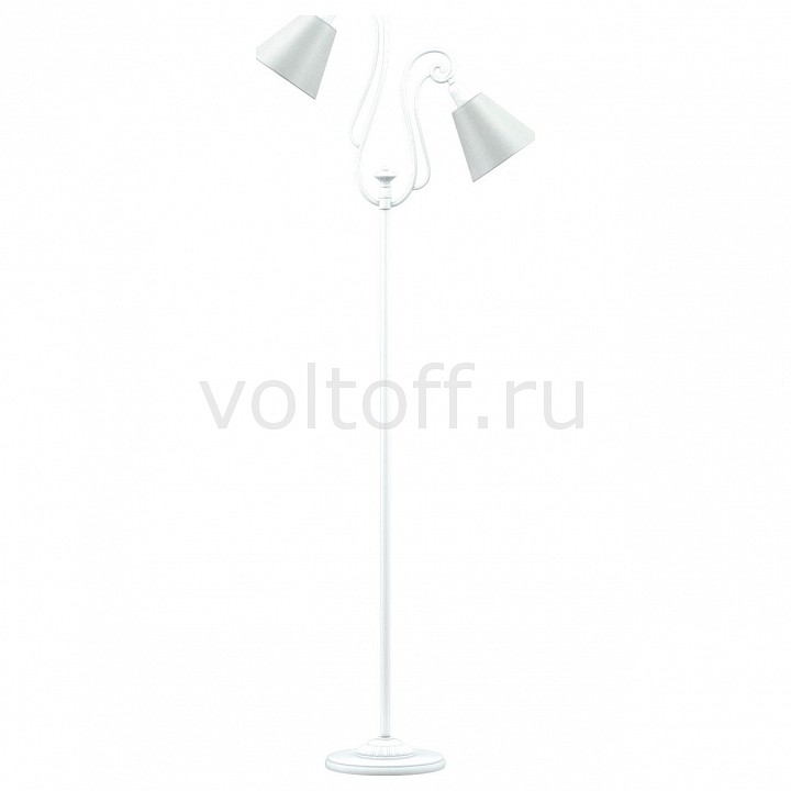 Торшер Lamp4You E-02-WM-LMP-O-25 бра lamp4you e 01 wm lmp o 25