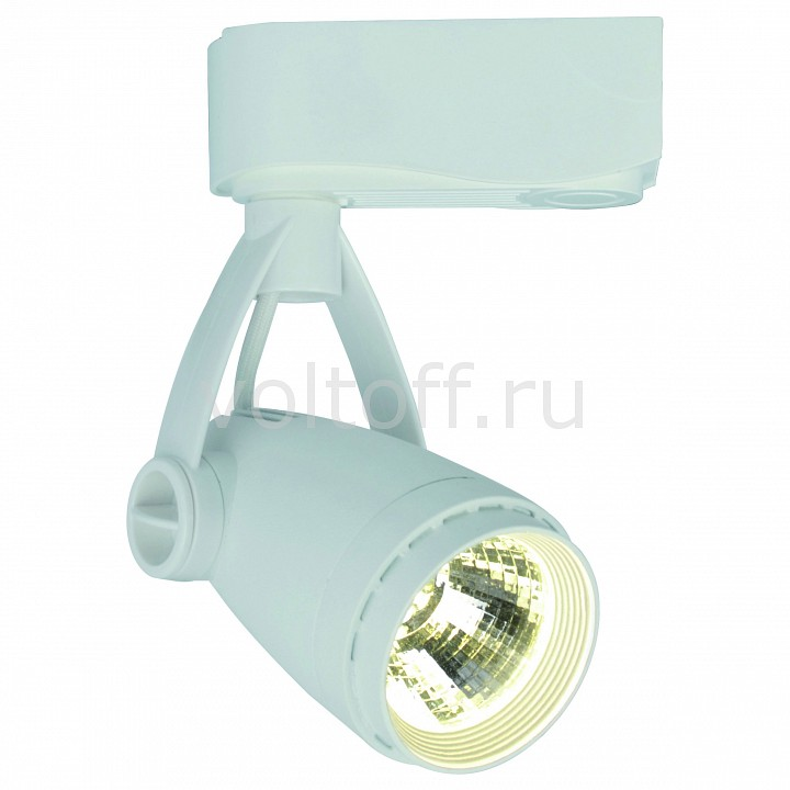 Светильник на штанге Arte Lamp Track Lights A5910PL-1WH Track Lights A5910PL-1WH