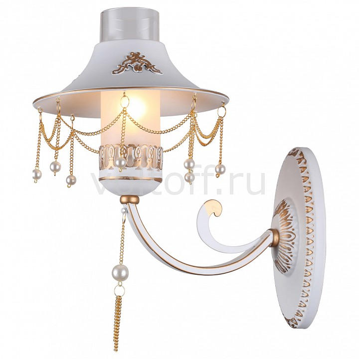 Бра J-Light Kormoran 1105/1W retro indoor lighting vintage pendant light led lights 24 kinds no 25 no 48 iron cage lampshade warehouse style light fixture