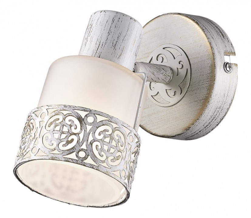 Бра Odeon Light Matiso 2786/1W бра matiso 2786 2w
