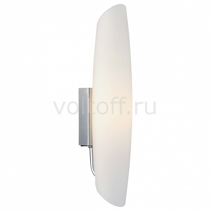 Бра Lightstar Simple Light 803600