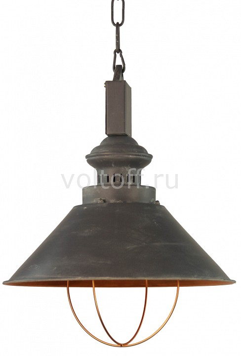 Подвесной светильник Arte Lamp Warhol A5050SP-1BG arte lamp a9181sp 1bg