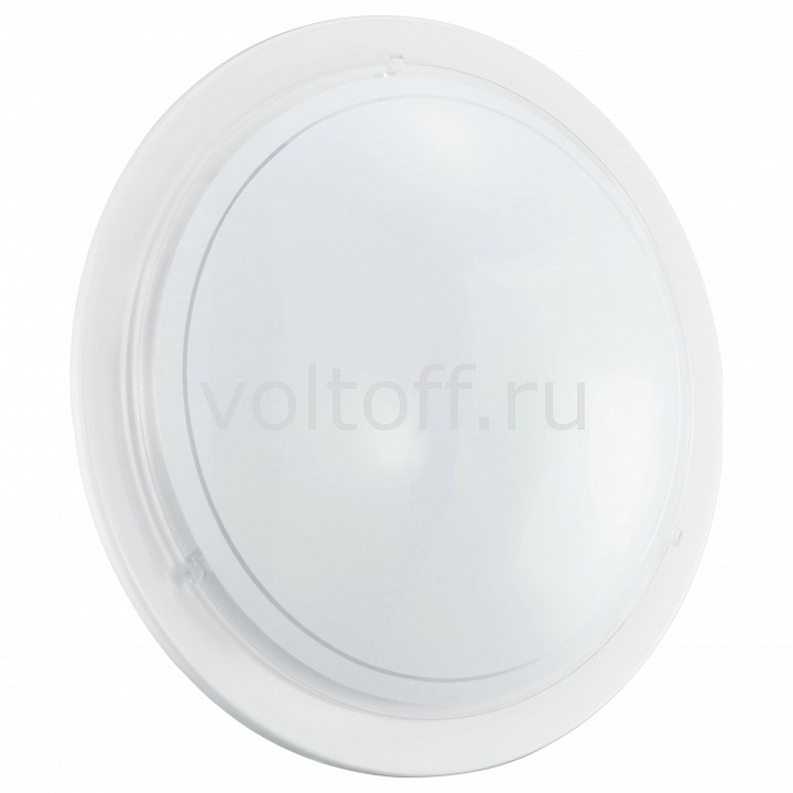 Накладной светильник Eglo Planet 1 83153 kvp 24200 td 24v 200w triac dimmable constant voltage led driver ac90 130v ac170 265v input