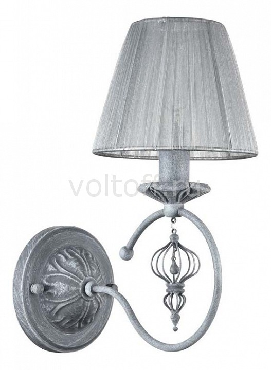 Бра Maytoni Monsoon ARM154-01-S s quire s quire 360016 01