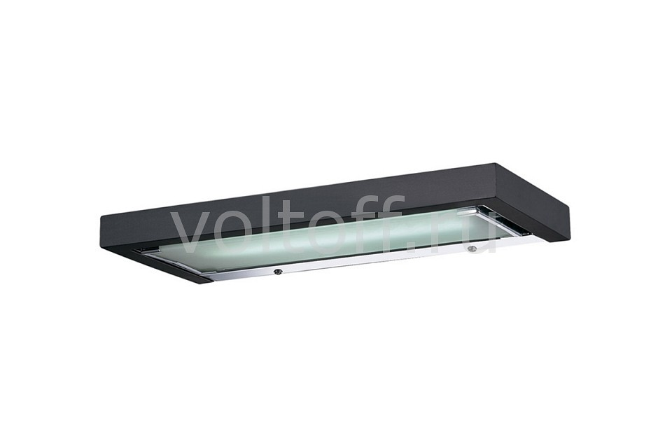 Накладной светильник Odeon Light Selve 2030/1W odeon light selve 2030 1w
