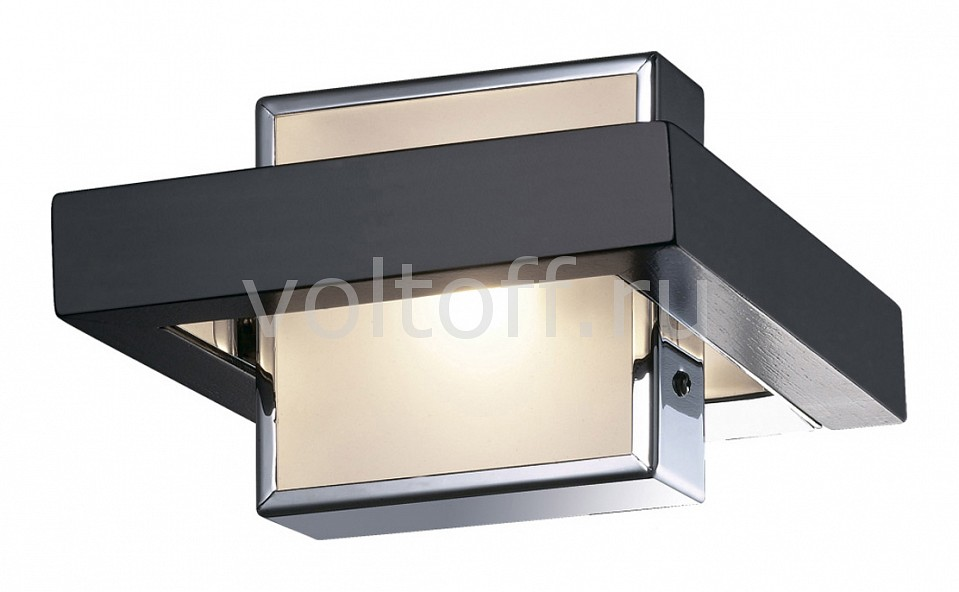 Бра Odeon Light Selve 2029/1W odeon light selve 2030 1w
