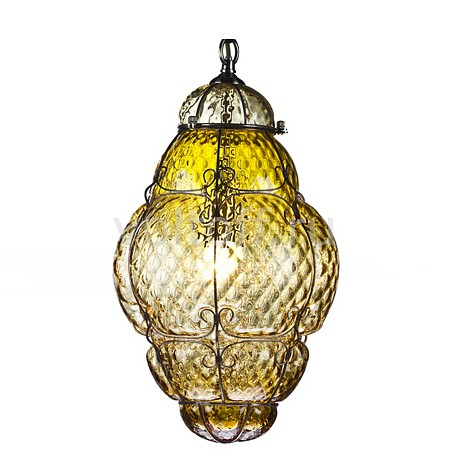Подвесной светильник Arte Lamp Venice A2206SP-1AB merchant of venice the