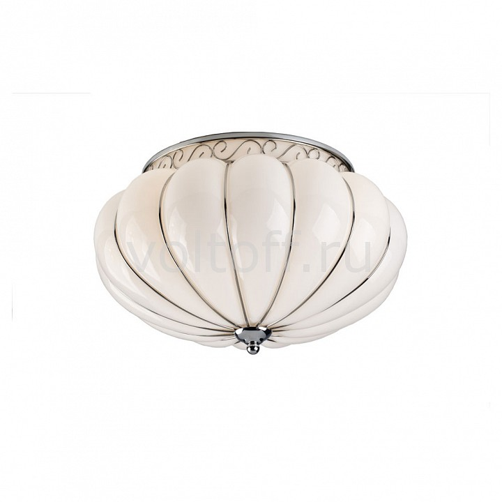 Накладной светильник Arte Lamp Venice A2101PL-4WH merchant of venice the