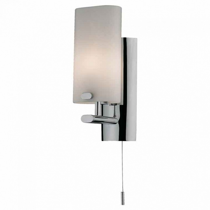 Светильник на штанге Odeon Light Batto 2148/1W бра odeon light batto 2156 1w