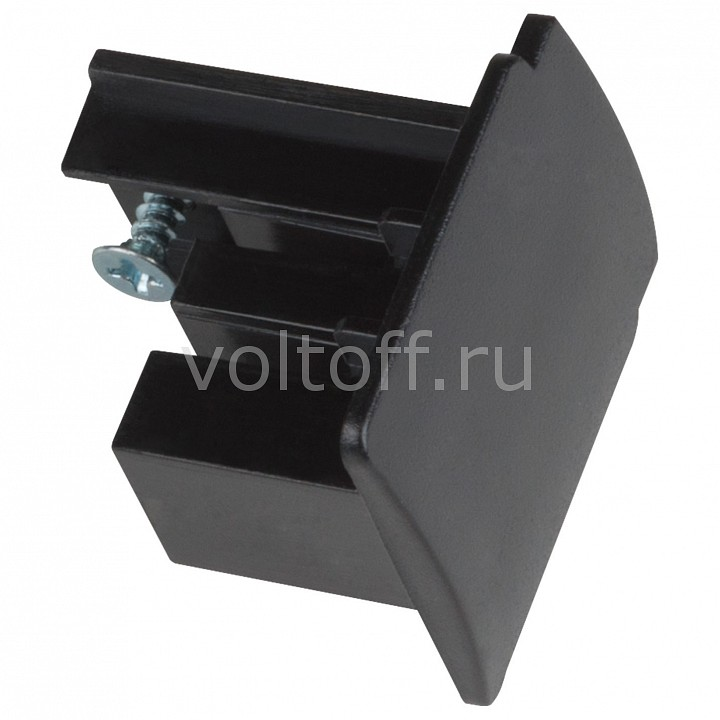 Соединитель Uniel UBX 09732 5pcs ac250v 16a 125v 20a dpdt 6pin 2 position rocker switch w waterproof cover