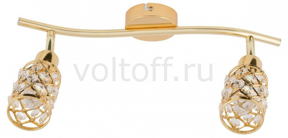 Спот Spot Light Elena Gold 2409211 is new skiip38nab126v1 semikron igbt module
